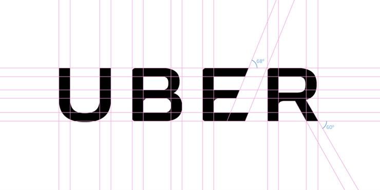 UBER_logo_new
