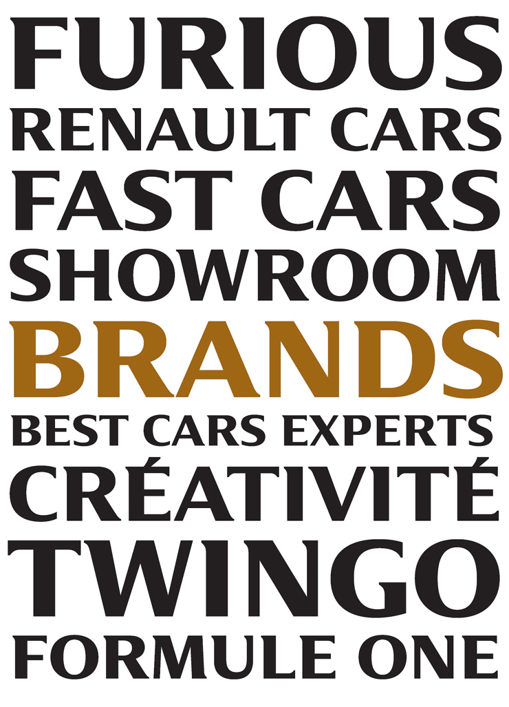 renault_corporate_font