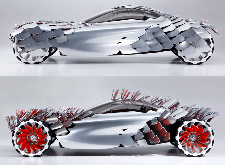 bmw-concept-car_2009