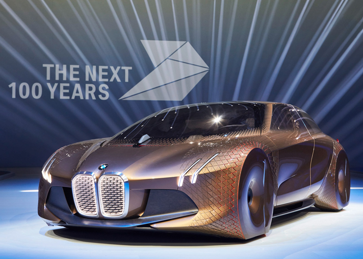 bmw-shape-shifting-car