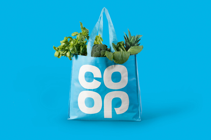 North_Co-op_logo