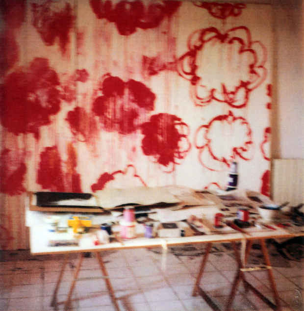 cy_twombly_DIC