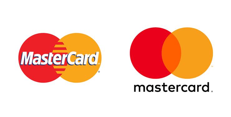 mastercard_logo
