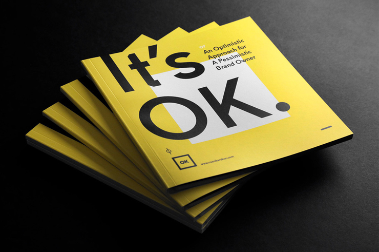 Its_OK_Book_01