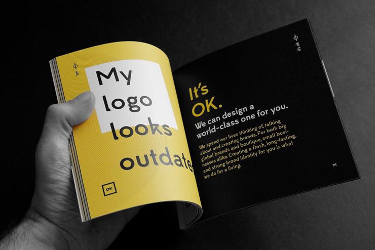 Its_OK_Book_02