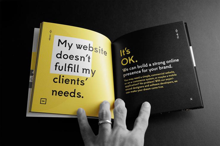 Its_OK_Book_03