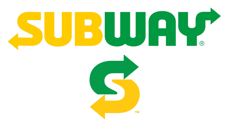 SUBWAY_logo