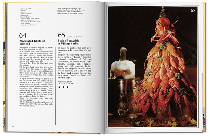 Dali_Cookbook_02