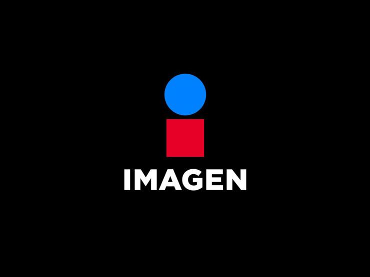 Imagen-identity_01