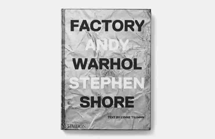 Warhol_Factory_01