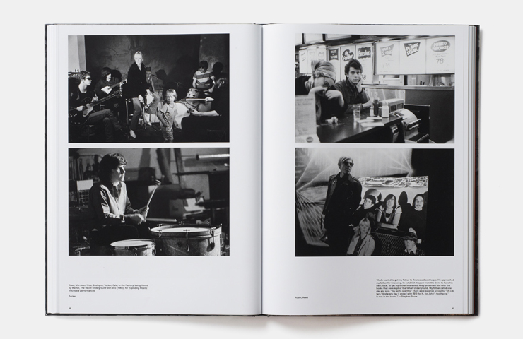 Warhol_Factory_02