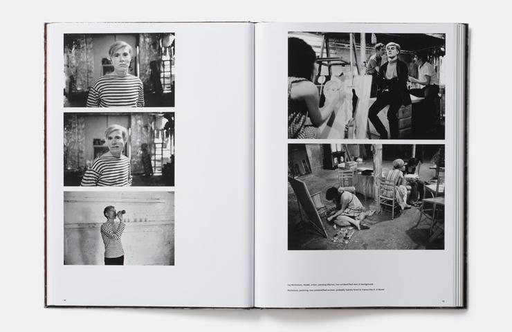 Warhol_Factory_04