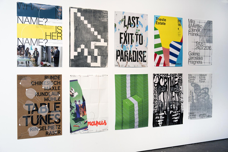 graphic-design-festival-scotland_2