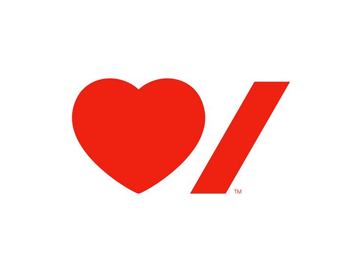 heart_stroke_identity_011