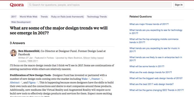 2017_design_trends