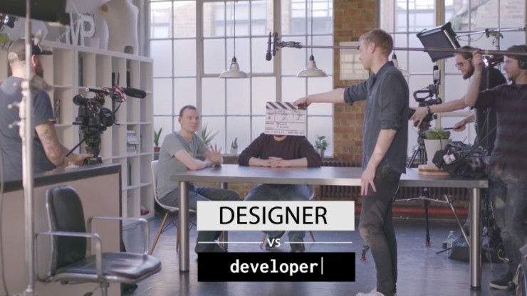 designer-vs-developer-movie
