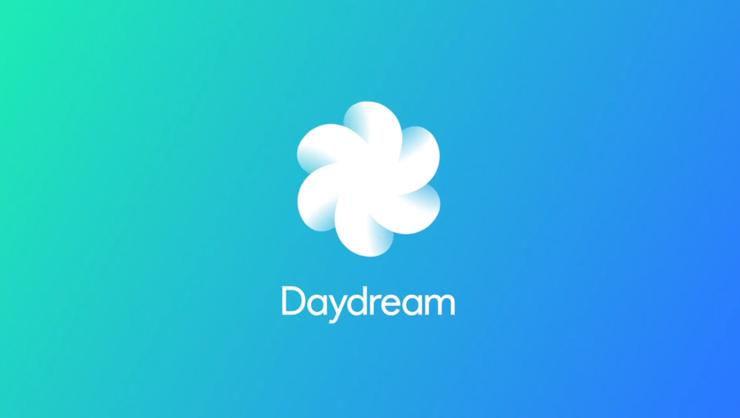 google_daydera_logo_01