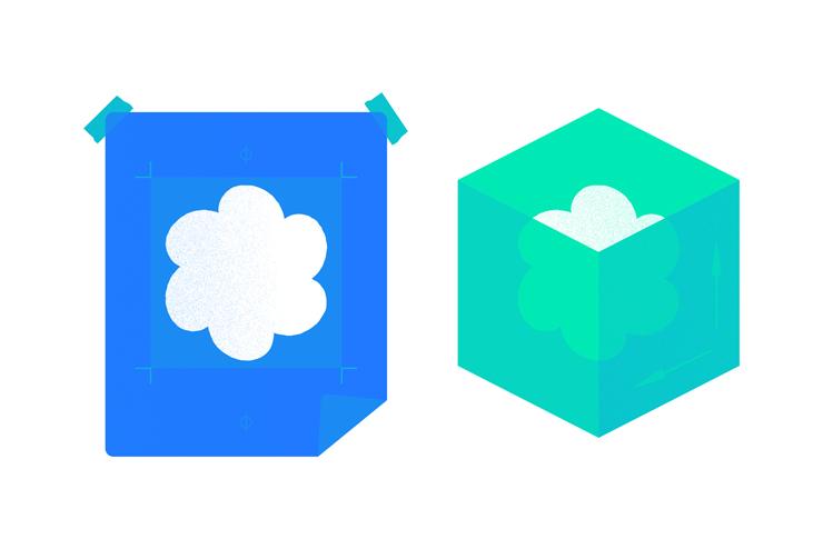 google_daydera_logo_03