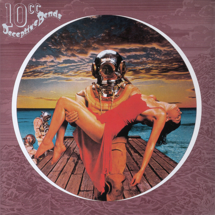 10cc_deceptive_bends