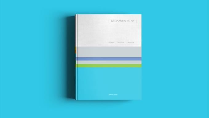 Munchen1972_01