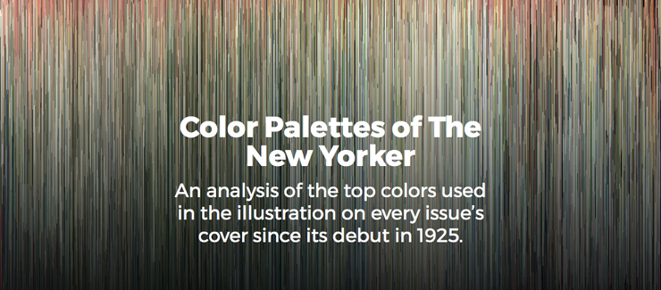 color_paletts_of_the_new_yorker