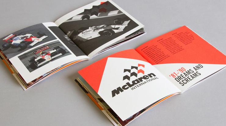 mclaren_branding_02