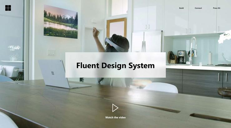 Fluent_Design