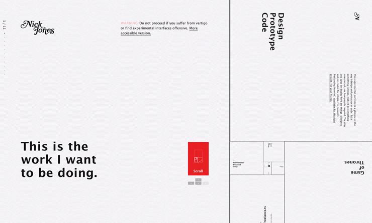 narrowdesign