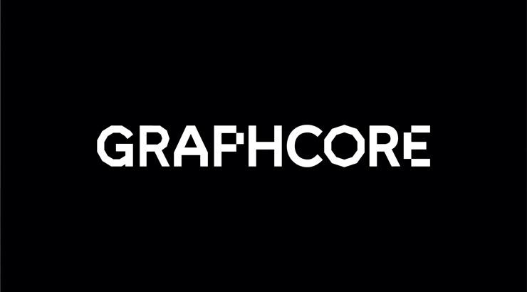 GRAPHCORE_01