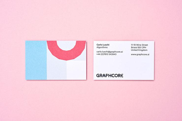 GRAPHCORE_02