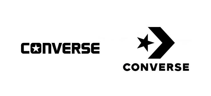 Converse_LOGO_Redesign_2017