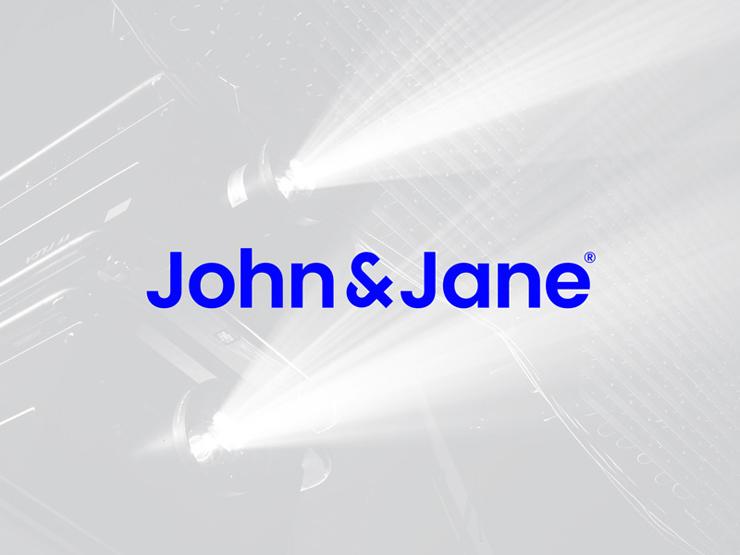 JohnJane_002