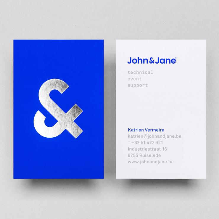 JohnJane_003