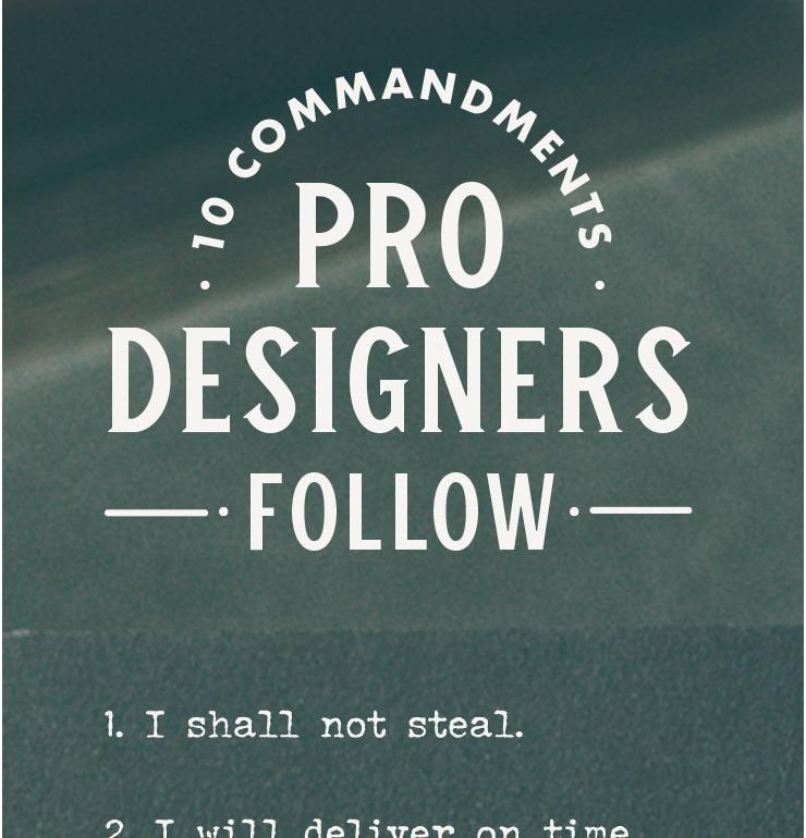 Pro_Designers_Follow