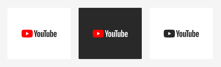 youtube_logo_02