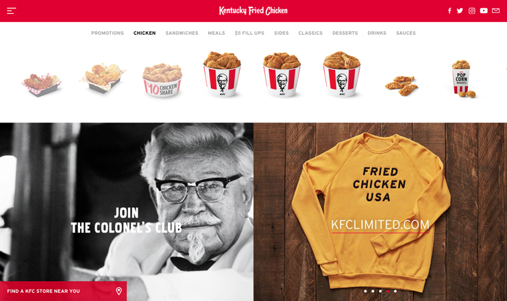 kentucky_fried_chicken