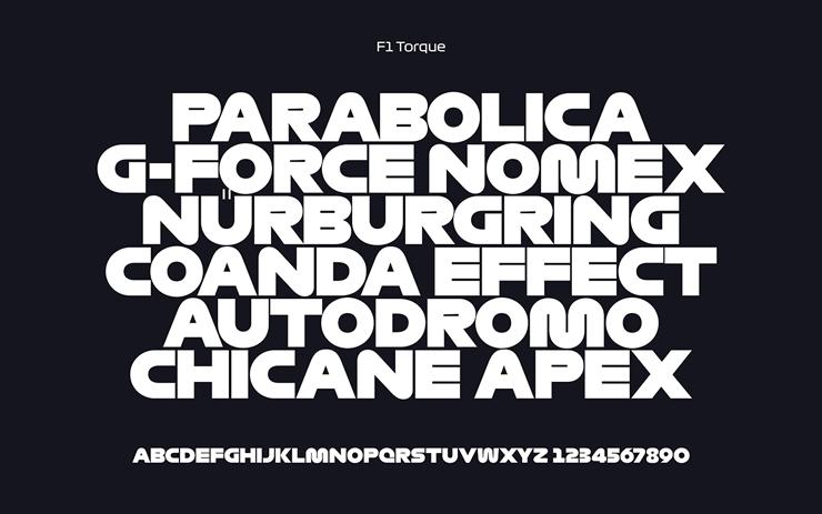 F1_type_Torque