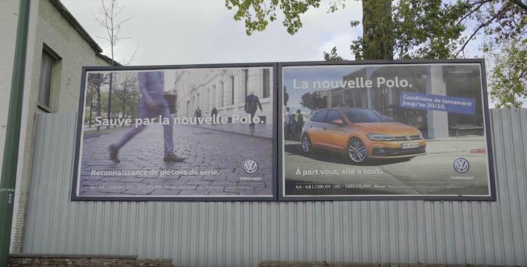 VW_la_nouvelle_Polo_ad
