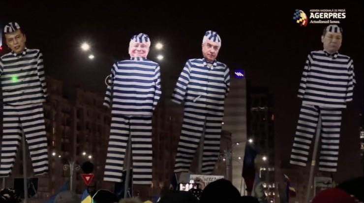 PrisonFixUp