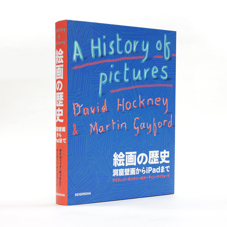 a_history_of_pictures_001