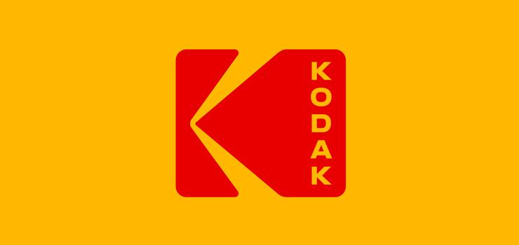 kodak_logo