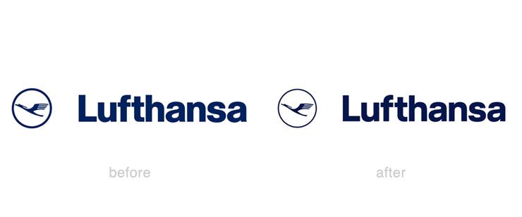001_lufthansa_logo