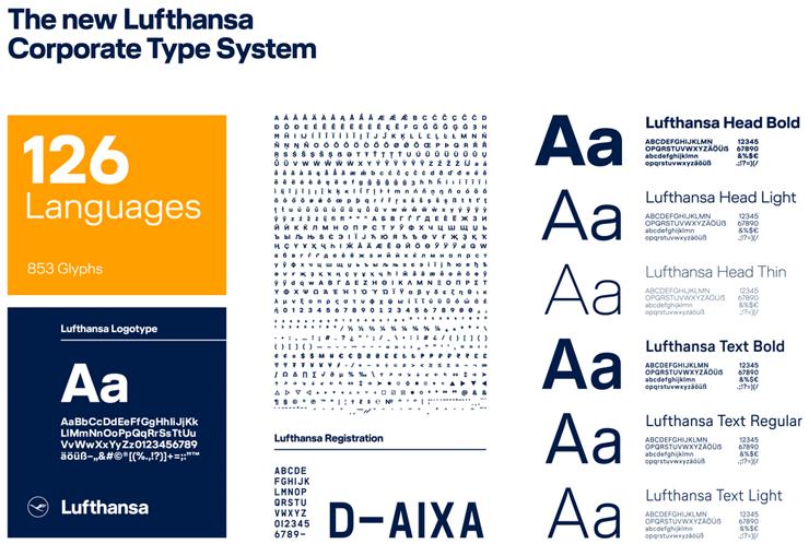 003_lufthansa_logo