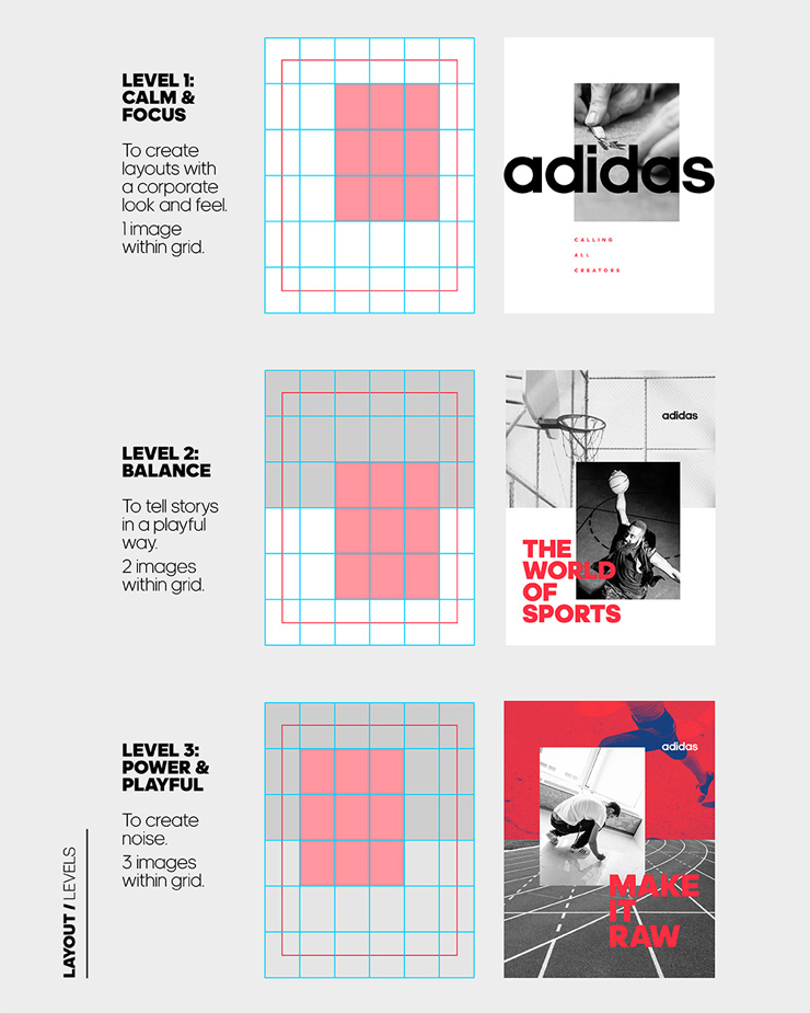 adidas_layout_system_001