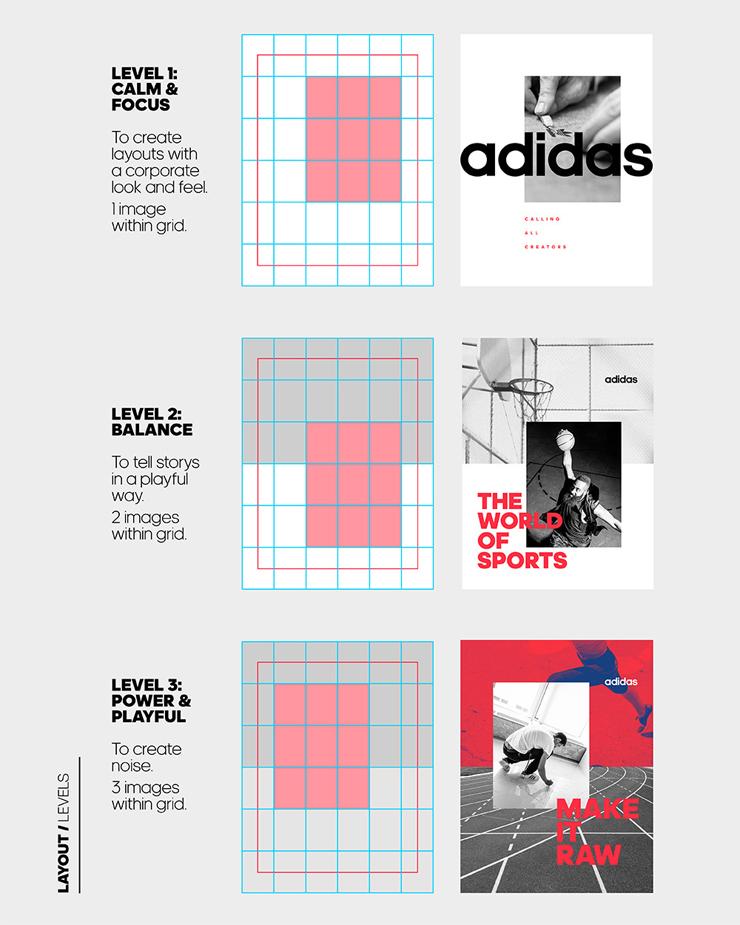 adidas_layout_system_001