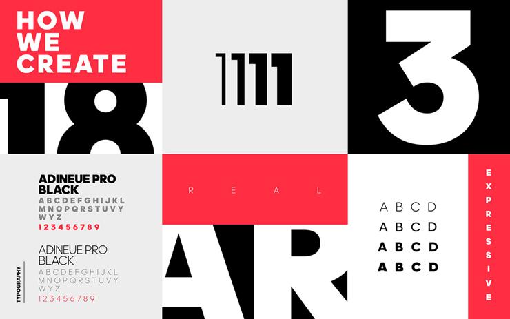 adidas_typography_002