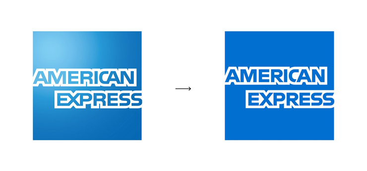 americanexpress_001
