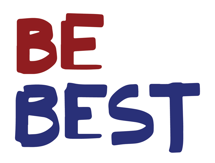 BE_BEST_logo