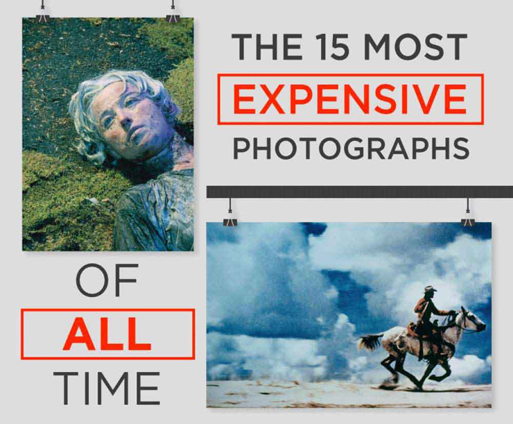 most_expensive_photo_infographic