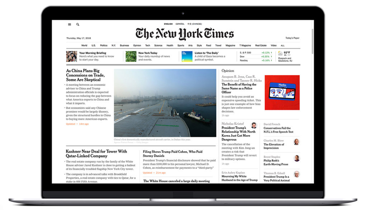 TheNewYorkTimes_redesign